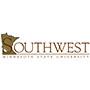 Southwest State University